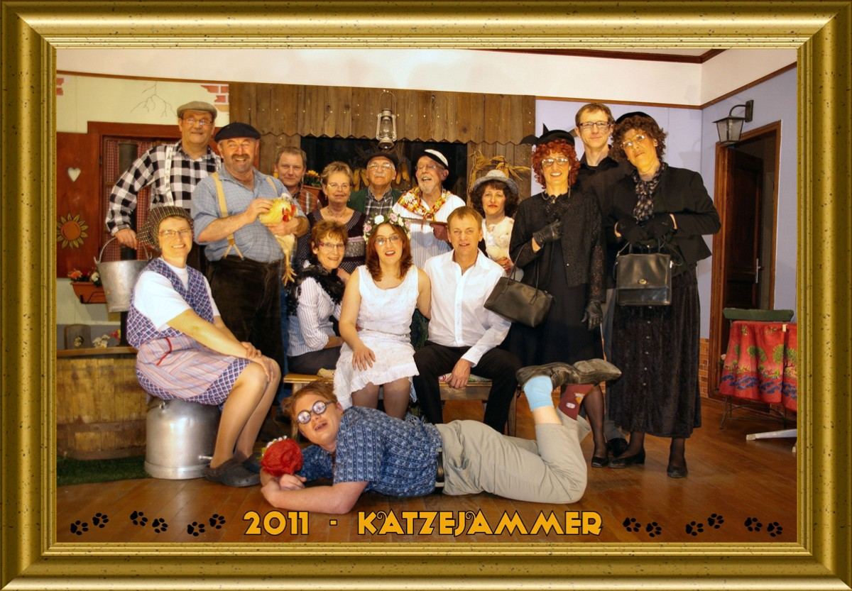 4670-katzejammer-2011