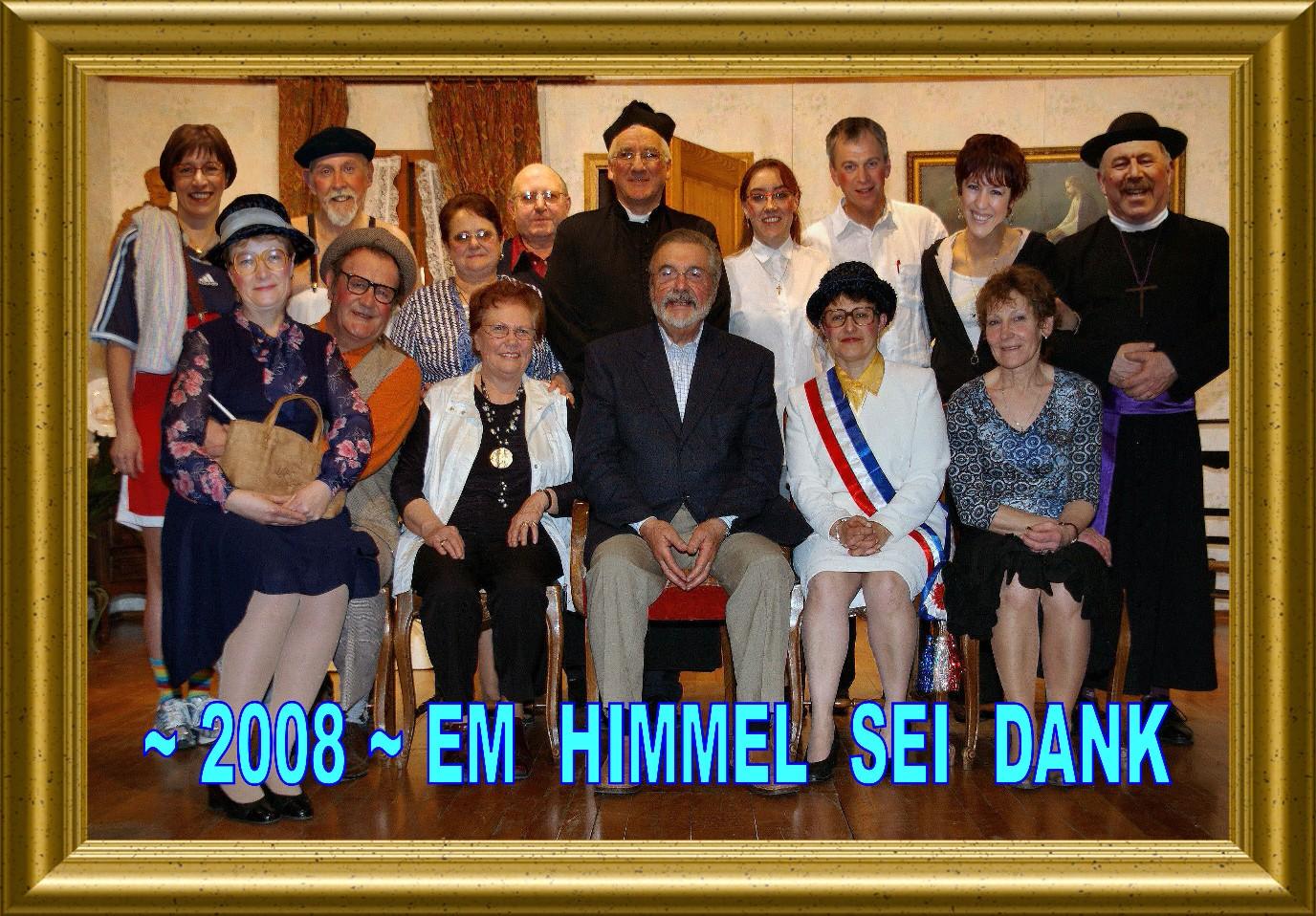Saison 2008 002