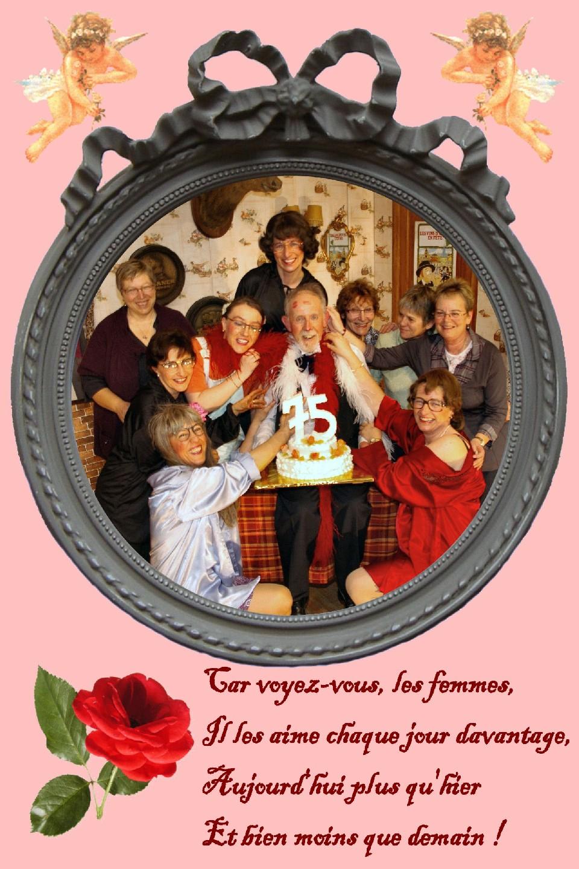 Saison 2010 010